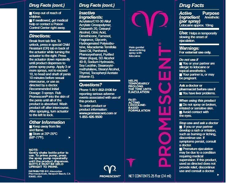 Promescent-Review-Do-This-Male-Enhancement-Spray-Really-Work-reviews-results-formula-amazon-bottle-absorption-user-doctor-website-ingredients-becoming-alpha-male