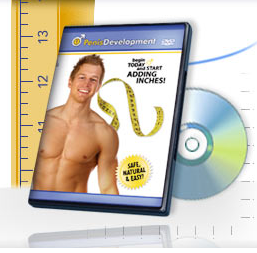 Penis-Development-Program-Review-Is-This-Penis-Enlargement-Program-Worth-It-dvd-system-reviews-results-penis-enlargement-becoming-alpha-male