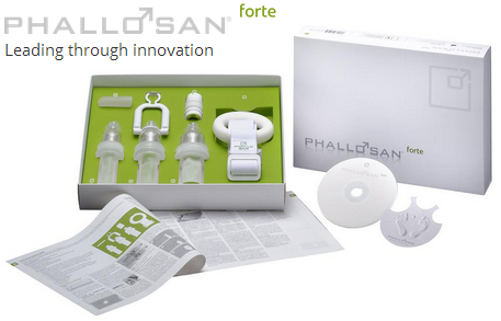 Phallosan-forte-review-results-gains-does-phallosan-forte-work-real-results-reviews-penis-enlargement-system-becoming-alpha-male
