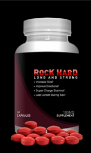 Rock-Hard-Free-Trial-Bottle-Review-Is-this-the-Right-Male-Enhancement-Product-For-Us-reviews-results-pills-pills-capsule-becoming-alpha-male