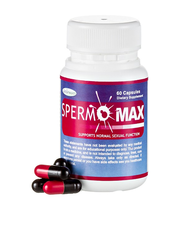 SpermoMAX-Sperm-Volume-Pills-Review-500-More-Ejaculation-pill-capsules-before-and-after-results-reviews-becoming-alpha-male