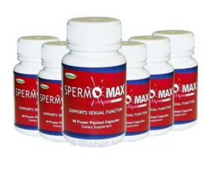 SpermoMAX-Sperm-Volume-Pills-Review-500-More-Ejaculation-pill-capsules-before-and-after-results-reviews-ingredients-pills-becoming-alpha-male