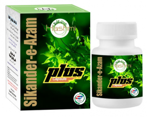 Sikander-Azam-Plus-Review–What-Does-Sikander-Azam-Plus-Actually-Do-Are-There-Side-Effects-results-reviews-becoming-alpha-male