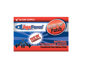 Testo100-Natural-Testosterone-Booster-Patch-Honest-Review-from-Several-Results-Here-reviews-ageforce-brand-patches-becoming-alpha-male