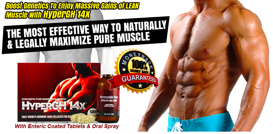 Hypergh-14x-reviews-complaints-results-how-it-works-improvements-muscle-gained-size-tone-bigger-power-muscular-power-body-Muscle-becoming-alpha-male