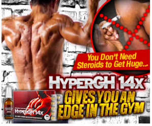 Hypergh-14x-reviews-complaints-results-how-it-works-improvements-muscle-gained-size-tone-bigger-power-muscular-power-body-Muscles-becoming-alpha-male
