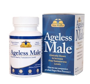 Ageless-Male-Review-Does-This-Natural-Free-Testosterone-Booster-Really-Work-review-results-reviews-enhancement-pills-softgels-becoming-alpha-male