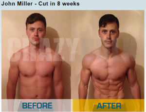 Crazy-Bulk-Review-Legal-Steroids-Can-This-Achieve-The-Results-We-Want-See-Here-Testosterone-pills-results-reviews-muscle-mass-fat-burner-no-side-effects-becoming-alpha-male