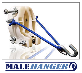 Male-Hanger-Penis-Hanger-Review-Does-This-Penis-Enlargement-Hanger-Work-See-Here-hanging-weights-results-before-and-after-reviews-users-becoming-alpha-male