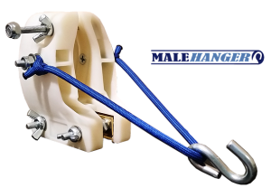 Male-Hanger-Penis-Hanger-Review-Does-This-Penis-Enlargement-Hanger-Work-See-Here-hanging-weights-results-before-and-after-reviews-users-website-becoming-alpha-male