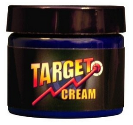 Target-Extreme-Cream-and-Lotion-Review-Can-This-Give-Us-The-Size-Follow-Review-lubricant-lube-reviews-results-before-and-after-lotions-creams-becoming-alpha-male