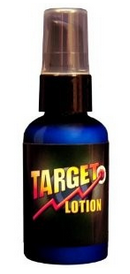 Target-Extreme-Cream-and-Lotion-Review-Can-This-Give-Us-The-Size-Follow-Review-lubricant-lube-reviews-results-before-and-after-lotions-becoming-alpha-male