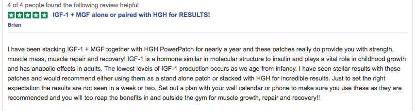 AgeForce-IGF1-MGF-Patch-Does-It-Really-Work-Find-Out-Here-In-This-Review-results-reviews-insulin-growth-factor-1-patches-pro-anobolic-age-force-growth-insulin-HGH-patch-becoming-alpha-male