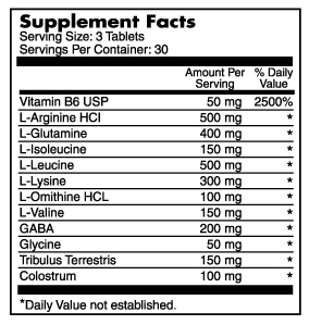 GHR1000-ingredients-Will-This-HGH-Natural-Formula-Have-Any-Benefit-on-Us-See-Review-Here-before-and-after-results-reviews-amazon-website-becoming-alpha-male