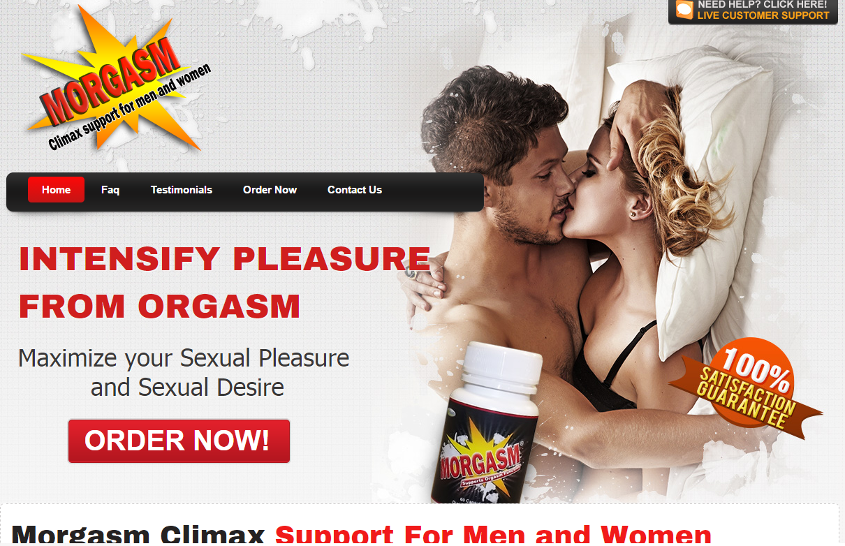 Morgasm-Climax-Pill-For-Maximum-Sexual-Pleasure-Real-or-Scam-Find-Out-Here-pills-capsules-orgasms-climax-men-women-supplement-enhancement-formula-becoming-alpha-male