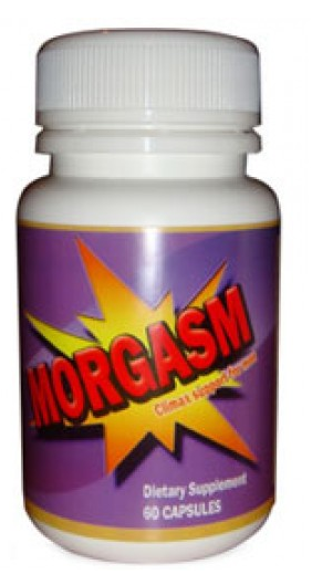 Morgasm-Climax-Pill-For-Maximum-Sexual-Pleasure-Real-or-Scam-Find-Out-Here-pills-capsules-orgasms-climax-men-women-supplement-old-bottle-becoming-alpha-male
