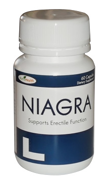 Niagra-Review-Will-This-Give-The-Desired-Results-Discover-From-Review-pills-before-and-after-results-reviews-capsules-erection-ed-becoming-alpha-male