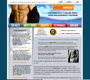 Penis-Video-How-Effective-is-This-Penis-Enlargement-Program-Learn-From-Review-Below-reviews-before-and-after-results-becoming-alpha-male