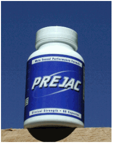 Prejac-Review-Is-This-Really-Effective-in-Treating-Premature-Ejaculation-See-Review-Below-pill-reviews-capsules-pills-results-becoming-alpha-male