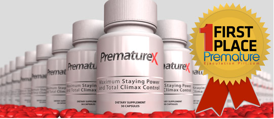 PrematureX-Review-Does-It-Work-or-Is-This-a-Scam-Read-Review-and-Find-Out-before-and-after-results-reviews-formula-first-place-becoming-alpha-male