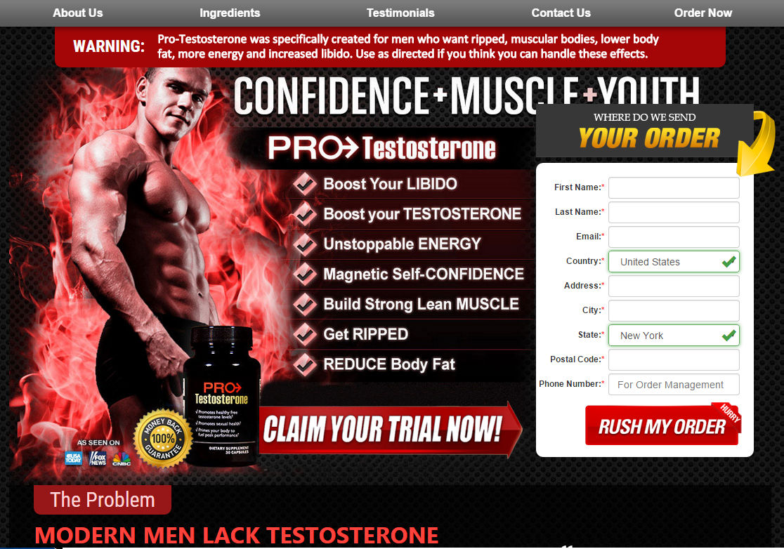 ProTestosterone-Booster-Does-This-Free-Trial-Really-Work-See-Complete-Review-Here-before-and-after-results-reviews-pro-testosterone-pills-capsules-ingredients-scam-becoming-alpha-male