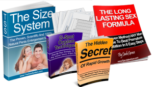 The-Size-System-Review-Is-This-a-Real-Penis-Enlargement-Method-Does-it-Work-See-Review-Below-results-scam-reviews-program-guide-complete-bonus-becoming-alpha-male