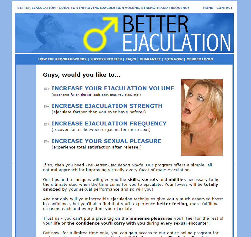 Better-Ejaculation-Program-Review-Is-this-a-Good-One-Find-Out-as-You-Read-guide-formula-volume-premature-ejaculation-becoming-alpha-male