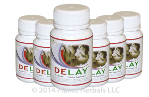 Delay-Pills-Reviews-Is-This-a-Real-Formula-For-Premature-Ejaculation-or-a-Scam-Read-Review-to-Find Out-bottles-pe-capsules-becoming-alpha-male