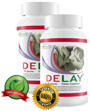Delay-Pills-Reviews-Is-This-a-Real-Formula-For-Premature-Ejaculation-or-a-Scam-Read-Review-to-Find Out-bottles-pe-capsules-ingredients-becoming-alpha-male
