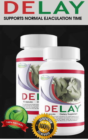 Delay-Pills-Reviews-Is-This-a-Real-Formula-For-Premature-Ejaculation-or-a-Scam-Read-Review-to-Find Out-bottles-pe-capsules-ingredients-website-becoming-alpha-male