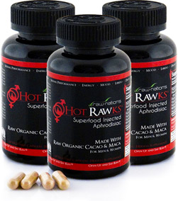 Hot-Rawks-Review-What-Are-The-Ingredients-Is-There-Any-Side-Effects-Get-the-Details-in-this-Review-reviews-male-enhancement-pill-capsules-becoming-alpha-male