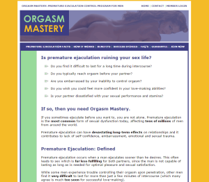 Orgasm-Mastery-How-Effective-is-This-Program-Get-The-Facts-from-This-Review-Here-website-before-and-after-results-reviews-becoming-alpha-male