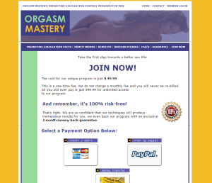 Orgasm-Mastery-How-Effective-is-This-Program-Get-The-Facts-from-This-Review-Here-website-before-and-after-results-reviews-join-now-becoming-alpha-male