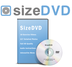 SizeDVD-Review-The-Real-Deal-or-Not-Does-SizeDVD-Really-Work-Find-Out-in-this-Review-reviews-before-and-after-results-penis-enlargement-program-becoming-alpha-male