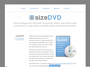 SizeDVD-Review-The-Real-Deal-or-Not-Does-SizeDVD-Really-Work-Find-Out-in-this-Review-reviews-before-and-after-results-penis-enlargement-program-screenshots-website-becoming-alpha-male