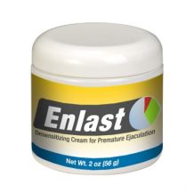 Enlast-Premature-Ejaculation-Cream-Review-A-Plus-Or-a-Scam-The-Reviews-Will-Tell-You-Everything-program-before-and-after-results-becoming-alpha-male
