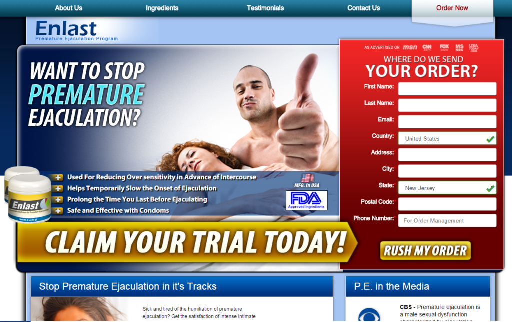 Enlast-Premature-Ejaculation-Cream-Review-A-Plus-Or-a-Scam-The-Reviews-Will-Tell-You-Everything-program-before-and-after-results-website-becoming-alpha-male