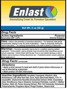 Enlast-Premature-Ejaculation-Cream-Review-A-Plus-Or-a-Scam-The-Reviews-Will-Tell-You-Everything-program-before-and-after-results-website-ingredients-becoming-alpha-male