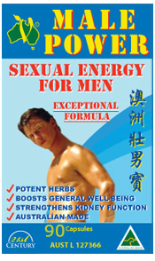 Male-Power-Review-Is-this-Good-for-Men-Does-Male-Power-Really-Work-Read-Review-to-find-Out-capsules-pills-becoming-alpha-male