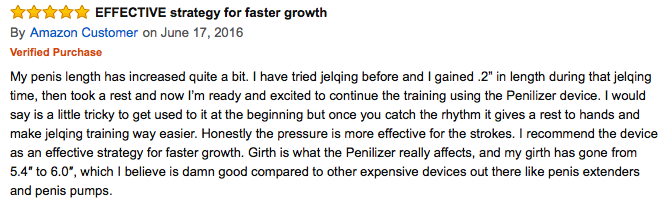 Penilizer-Reviews-Does-The-Penilizer-Work-Find-Out-From-this-Review-reviews-before-and-after-results-amazon-jelqing-toy-newer-device-comment-becoming-alpha-male