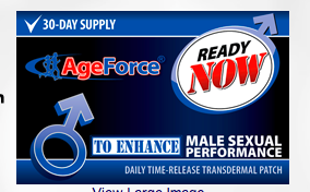 AgeForce-Ready-Now-Patch-Review-Does-It-Really-Work-A-Must-Read-Results-Reviews-Patch-Patches-Becoming-Alpha-Male