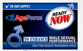 AgeForce-Ready-Now-Patch-Review-Does-It-Really-Work-A-Must-Read-Results-Reviews-Patch-Patches-Website-Becoming-Alpha-Male