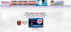AgeForce-Ready-Now-Patch-Review-Does-It-Really-Work-A-Must-Read-Results-Reviews-Patch-Patches-Website-Proof-Becoming-Alpha-Male