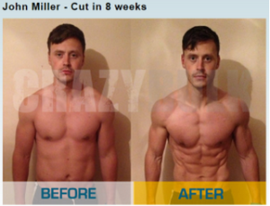 Crazy-Bulk-Before-and-After-Results-Review–Legal-Steroids-Can-This-Achieve-The-Results-We-Want-See-Here-Becoming-an-Alpha-Male