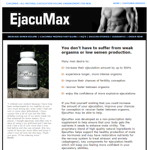 EjacuMax-Pills-Is-There-Any-Reviews-or-Testimonials-Side-Effects-Read-Review-bottles-before-and-after-results-ingredients-website-becoming-alpha-male