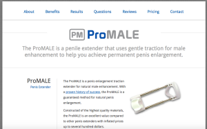 ProMale-Review-Can-We-See-Results-With-This-Find-Out-From-the-Review-Before-and-After-Results-Reviews-Proof-Website-Becoming-AlphaMale