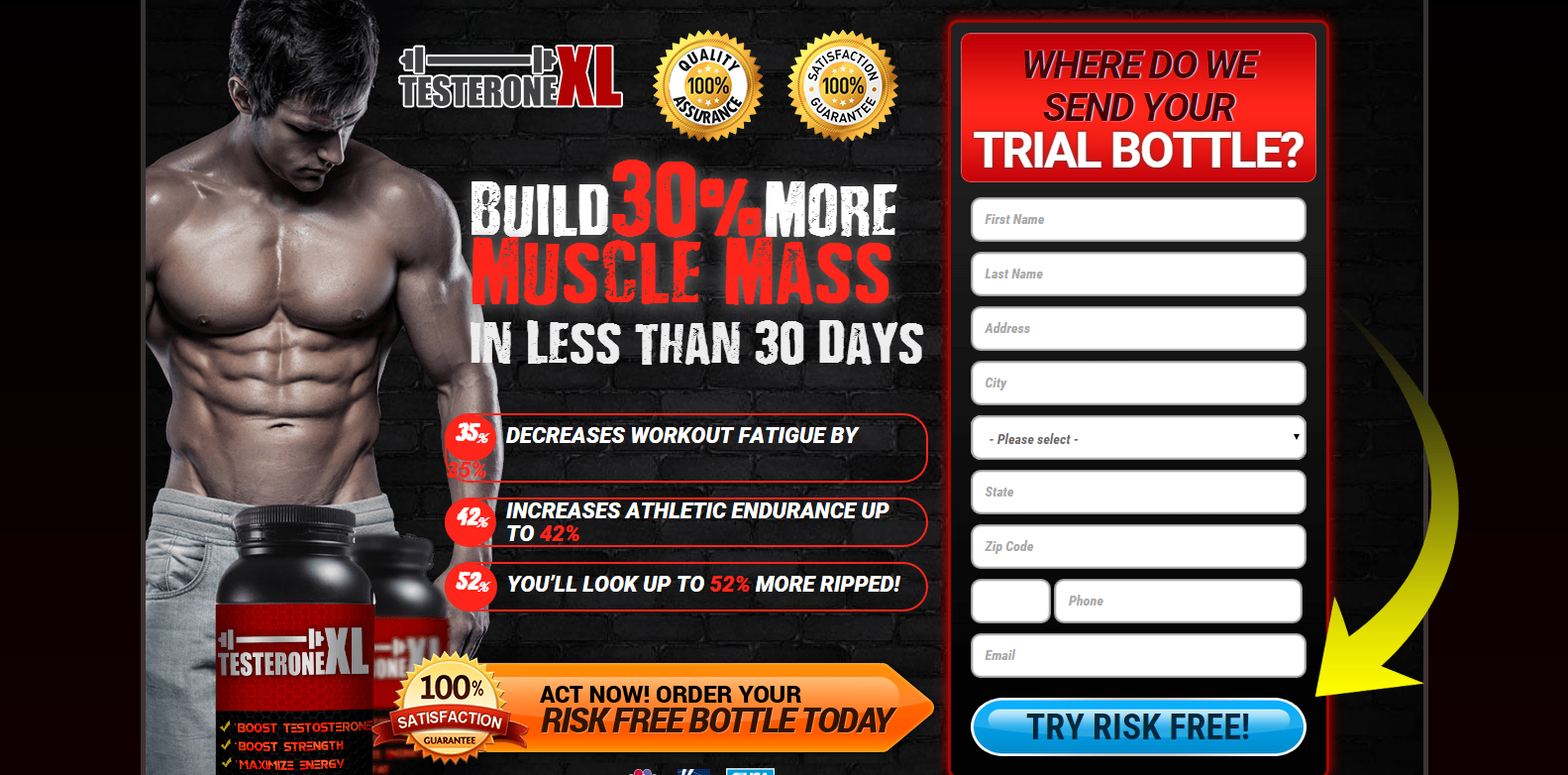 TesteroneXL-Review-How-Real-is-This-Does-It-Really-Work-Read-Review-Below-pills-formula-before-and-after-results-reviews-bottles-free-trial-becoming-alpha-male