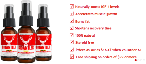 BioAntler-Result-Review-How-Safe-is-This-Heres-the-Before-and-After-Pictures-on-this-Review-Spray-Results-Reviews-BodyBuilding-Becoming-Alpha-Male