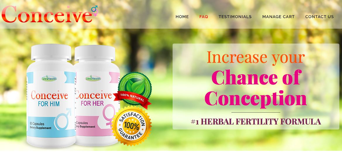 Conceive-for-Him-&-Her-A-Complete-Review-Based-on-Results-SEE-HERE-Results-Pills-Capsules-For-Him-For-Her-pills-Becoming-Alpha-Male
