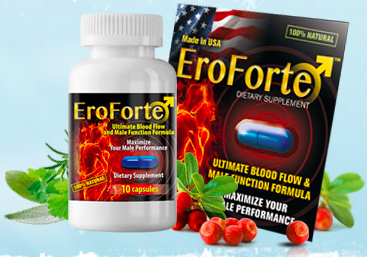 EroForteForMen-Review-Will-this-Improve-Our-Bedroom-Performance-Get-All-from-the-Review-Before-and-After-Results-Reviews-Becoming-Alpha-Male